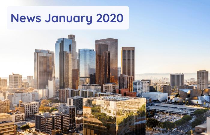 digital banks news january 2020