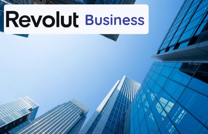 revolut business bonus