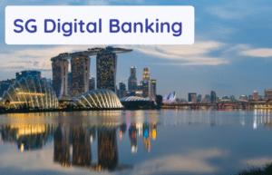 singapore digital banking