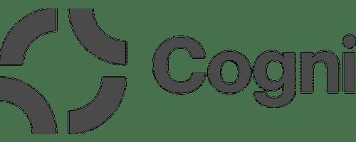 Cogni digital banking