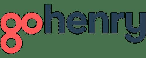 gohenry