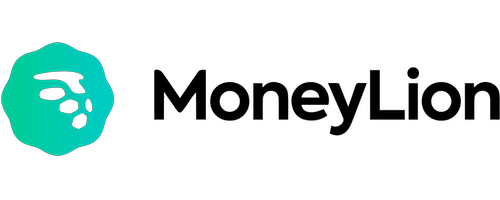 moneylion bank