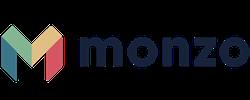 monzo bank