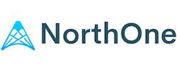 northone
