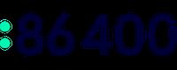 86400 bank