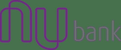 nubank digital banking