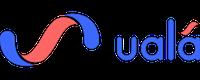 Uala bank