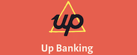 up banking