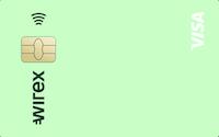 Wirex card