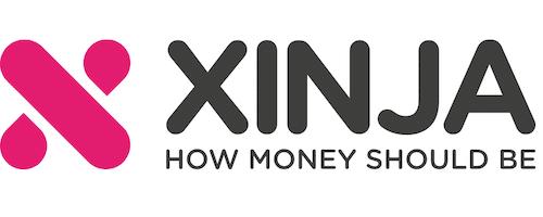 Xinja bank