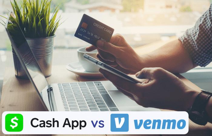cash app vs venmo