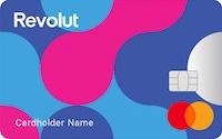 revolut junior card