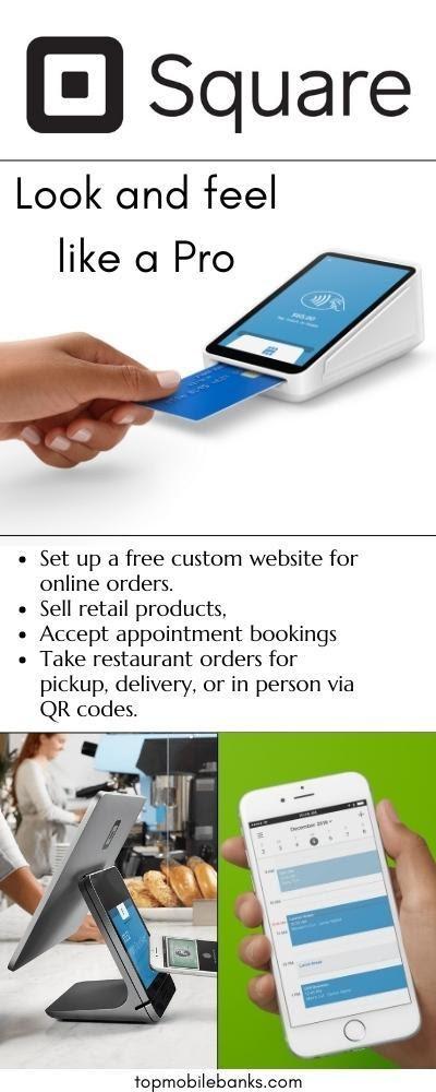 cash app business