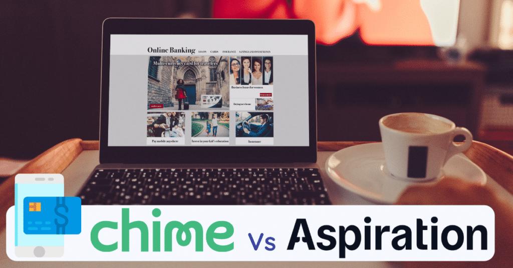 chime vs aspiration