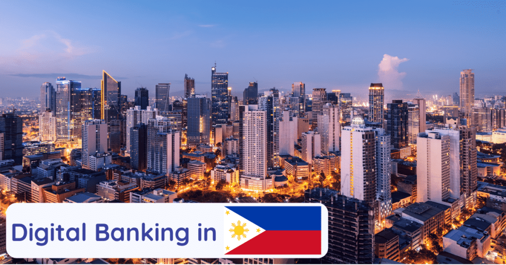 digital banks in the philippines