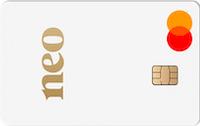 neo financial card