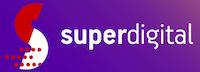 superdigital bank