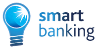 smartbanking