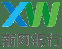 xwbank